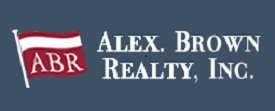 Mike Murphy joins Alex. Brown Realty