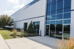 Alex. Brown Realty and Biynah Partners Close on Sale of Industrial Portfolio in Wisconsin and Minnesota
